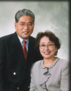 2010_001